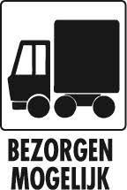 Deze afbeelding heeft een leeg alt-attribuut; de bestandsnaam is Bezorgen_Groenestein_Tuinmachines.jpg