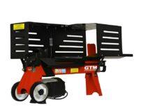 GTL5000H GTM 230volt houtklover