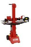 GTL8000 GTM 230 Volt houtklover